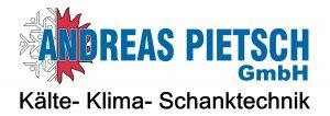 Andreas Pietsch GmbH